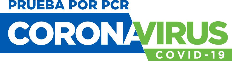 Prueba por PCR Coronavirus Covid-19