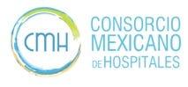 Consorcio Mexicano de hospitales